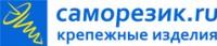 Логотип (торговая марка) ОООКрепежные изделия