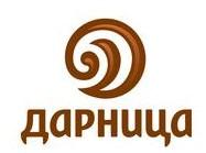 Логотип (торговая марка) Дарница, Группа Компаний