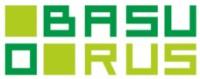 Логотип (торговая марка) БАЗУ-Русь