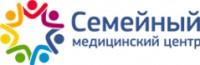 Логотип (торговая марка) ОООСЕМЕЙНЫЙ МЕДИЦИНСКИЙ ЦЕНТР