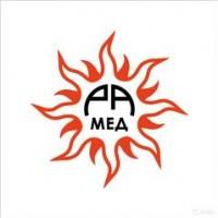 Логотип (торговая марка) ОООРамед-трейд