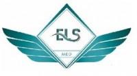 Логотип (торговая марка) ОООЕлс-Мед