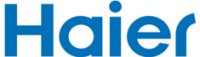 Логотип (торговая марка) ОООХАЙЕР ИНДАСТРИ РУС