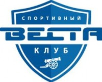 Логотип (торговая марка) ОООВеста