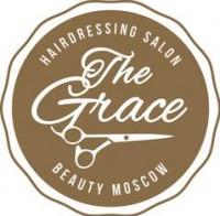 Логотип (торговая марка) The Grace