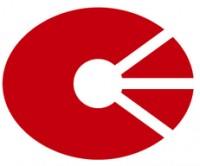 Логотип (торговая марка) ОООИнспектор Клауд