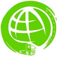 Логотип (торговая марка) ОООЭкспресс-Глобус