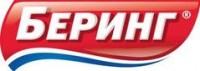 Логотип (торговая марка) ОООБеринг