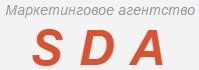 Логотип (торговая марка) ОООSDA