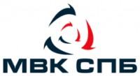 Логотип (торговая марка) ОООМВК СПб