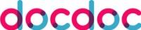 Логотип (торговая марка) СберЗдоровье