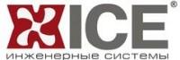 Логотип (торговая марка) ОООИксАйс