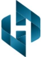 Логотип (торговая марка) ООО Навигатор ТЛК