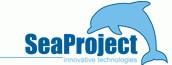 Логотип (торговая марка) Си Проект
