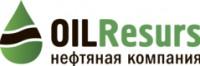 Логотип (торговая марка) ООООйл Ресурс Групп