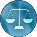 Логотип (торговая марка) Юридическая компания Долг Эксперт
