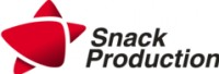 Логотип (торговая марка) ТОО Snack Distribution