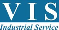 Логотип (торговая марка) Войт Индастриал Сервисиз