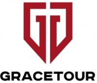 Логотип (торговая марка) ОООГрейс Тур