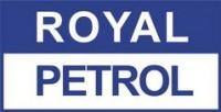 Логотип (торговая марка) ТООRoyal Petrol