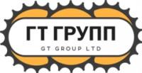 Логотип (торговая марка) ОООГТ Групп