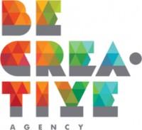 Логотип (торговая марка) ОООНайнтиэйт Креэйтив