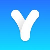 Логотип (торговая марка) YOUPL