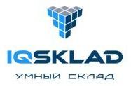 Логотип (торговая марка) ОООУмный Склад