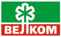 Логотип (торговая марка) Велком