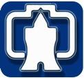 Логотип (торговая марка) АОННПО им. М.В. Фрунзе