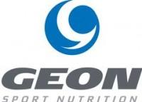 Логотип (торговая марка) ОООГЕОН