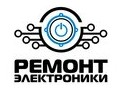 Логотип (торговая марка) MC-service