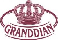 Логотип (торговая марка) ОООРусское Драже
