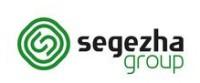 Логотип (торговая марка) Segezha Group