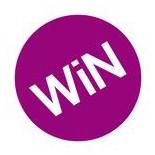 Логотип (торговая марка) WinWin