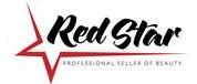 Логотип (торговая марка) ОООРэд Стар
