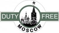 Логотип (торговая марка) ООО Регстаэр