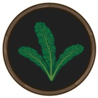 Логотип (торговая марка) ОООСуперфуд Фарм