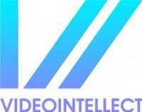 Логотип (торговая марка) ОООВидеоинтеллект