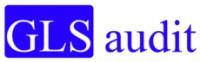 Логотип (торговая марка) ОООДжи Эл Эс аудит