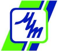 Логотип (торговая марка) АОММК МОСИНТРАСТ