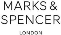Логотип (торговая марка) Marks & Spencer