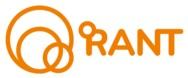 Логотип (торговая марка) ОООРАНТ трейд