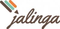 Логотип (торговая марка) ОООЦифраЛаб