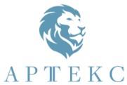 """арттекс - официальный логотип, бренд, торговая марка компании (фирмы, организации, ИП) """"арттекс"""" на официальном сайте отзывов сотрудников о работодателях www.EmploymentCenter.ru/reviews/"""