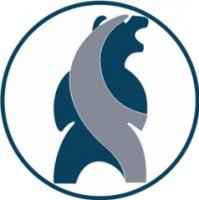 Логотип (торговая марка) ОООБореал групп