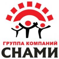 """Промторг - официальный логотип, бренд, торговая марка компании (фирмы, организации, ИП) """"Промторг"""" на официальном сайте отзывов сотрудников о работодателях www.EmploymentCenter.ru/reviews/"""