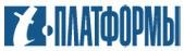 Логотип (торговая марка) Т-Платформы