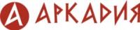 """ООО Аркадия - официальный логотип, бренд, торговая марка компании (фирмы, организации, ИП) """"ООО Аркадия"""" на официальном сайте отзывов сотрудников о работодателях /reviews/"""