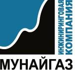 Логотип (торговая марка) ТООМунайГаз, Инжиниринговая Компания